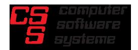 CSS GmbH